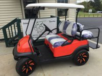04-01-12-used-custom-golf-cart