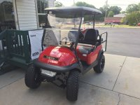 05-07-20-custom-golf-cart-01