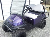custom-golf-carts-02-2020-04
