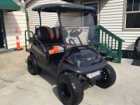 custom_golf_car_047-35