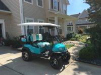custom_golf_car_095-32