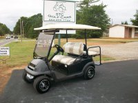 used-custom-cart-mar09