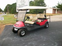 used-custom-cart-mar11