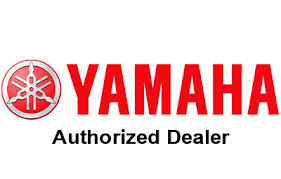 yamaha golf car dealer